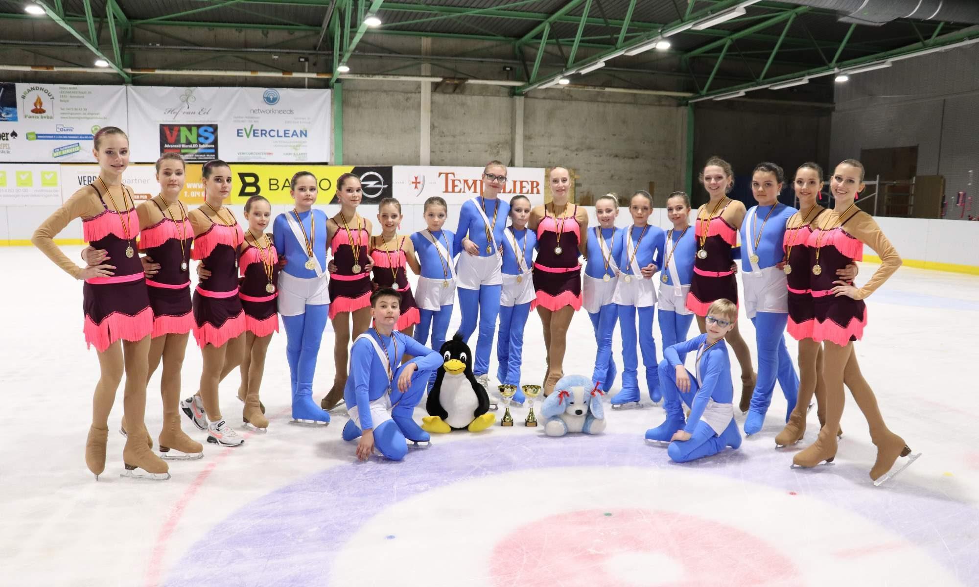 skatingclubbrno.cz